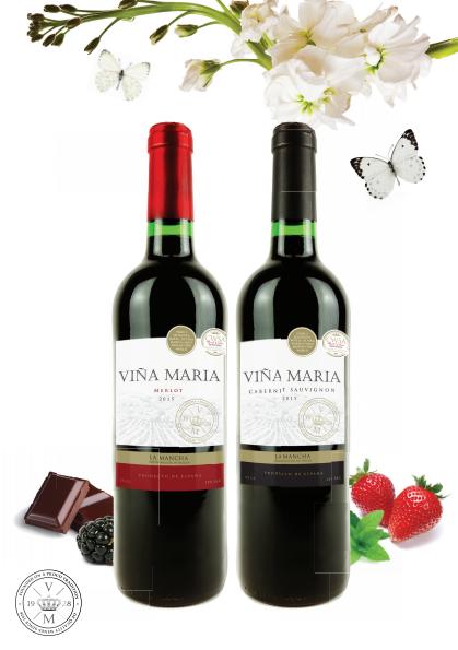 Vina-Maria-Private-Label-Wine-Brochure-12.png