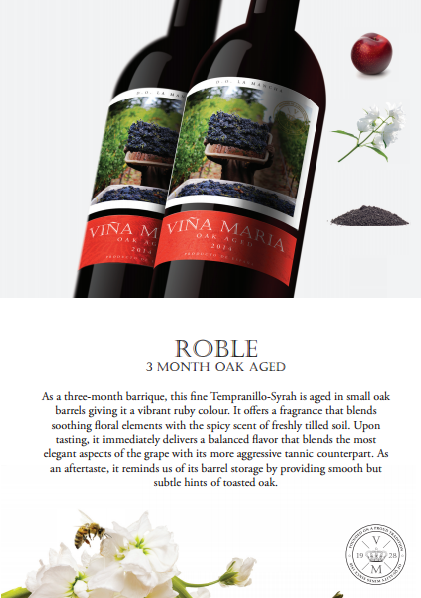 Vina-Maria-Private-Label-Wine-Brochure-15.png