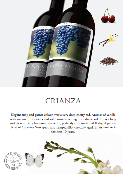 Vina-Maria-Private-Label-Wine-Brochure-16.png