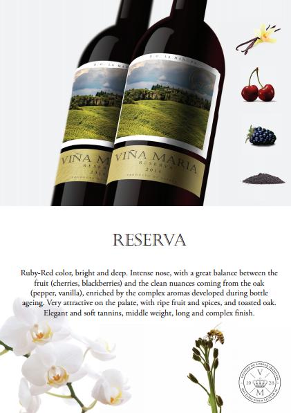 Vina-Maria-Private-Label-Wine-Brochure-17.png