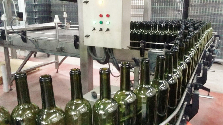 Bottling+line+(2).jpg