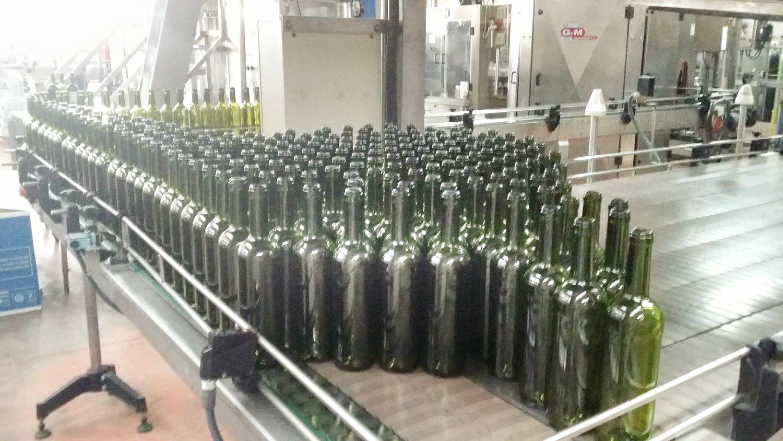 Bottling+line.jpg