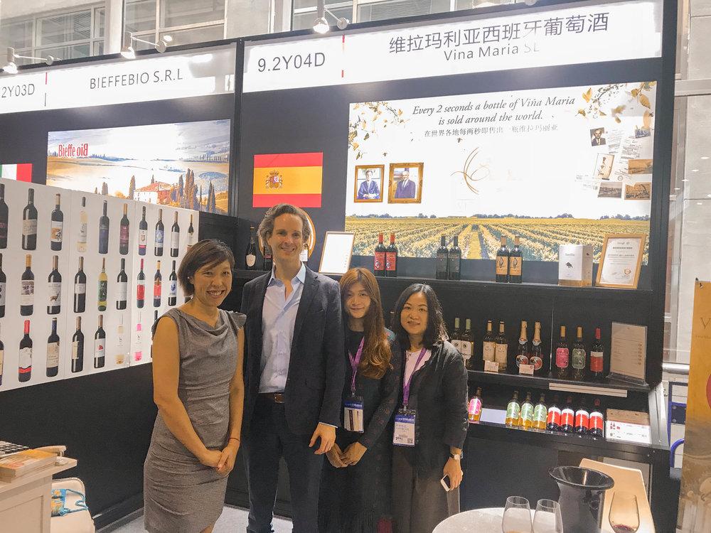 vina-maria-interwine-guangzhou-may-2018+(1).jpg
