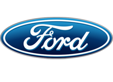 make_ford.png