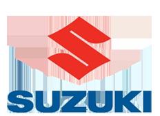 make_susuki.png