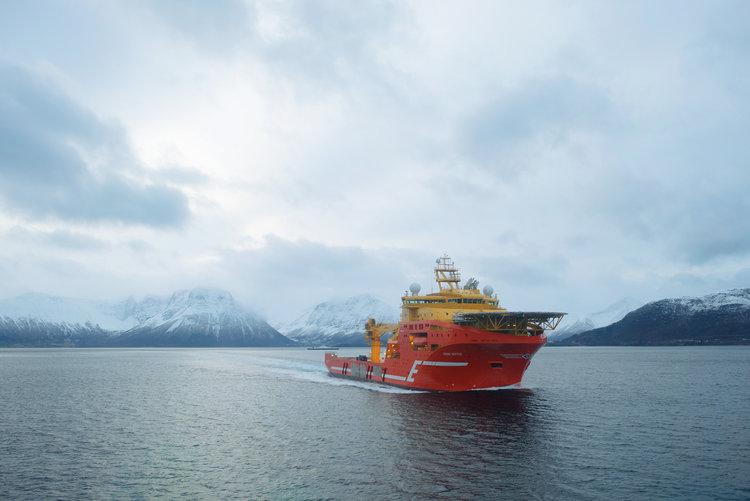 VikingNeptunfoto_Fuglefjellet.jpg
