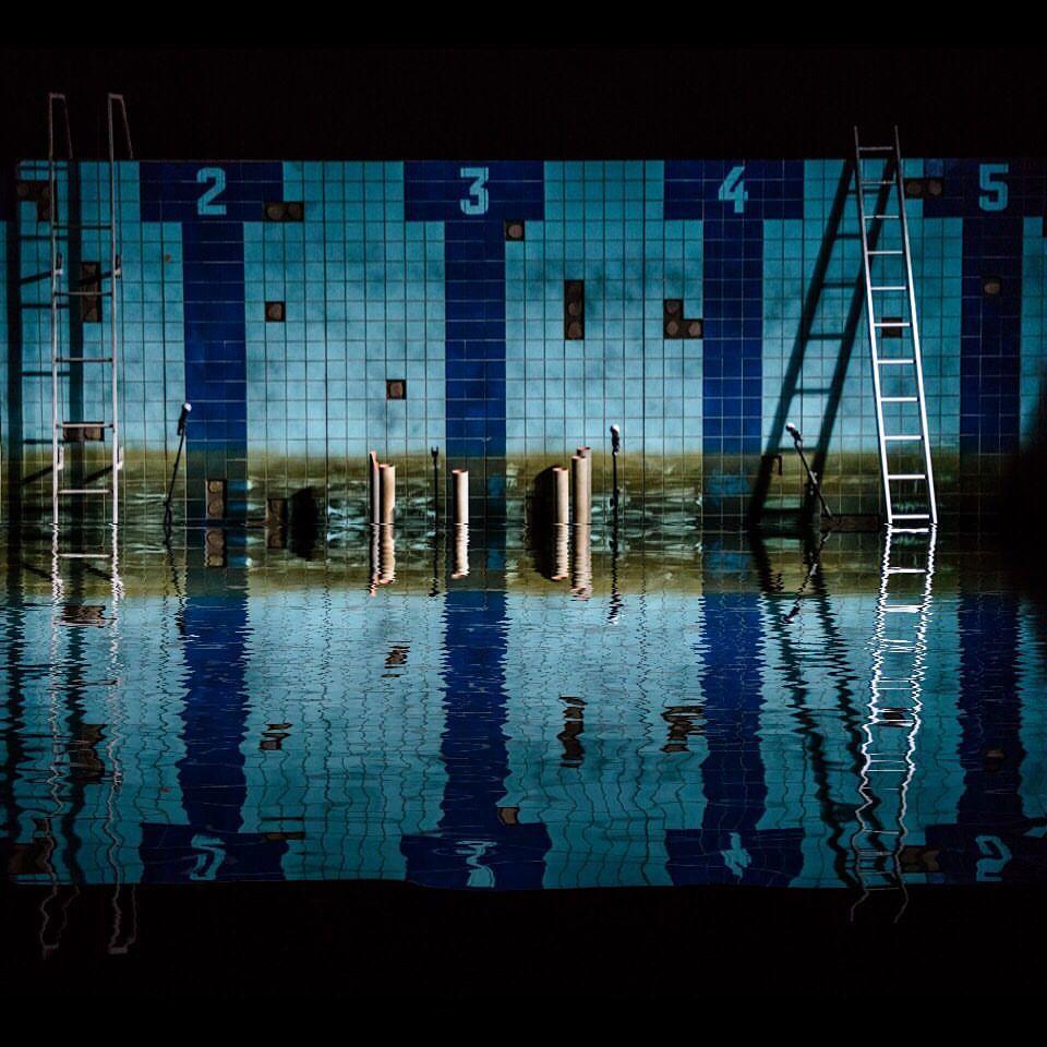 baseinas pilnas.jpg
