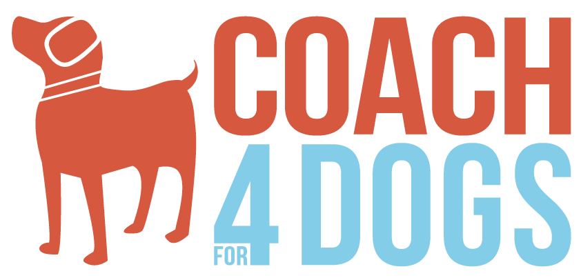 CoachForDOgs-LOGO-Color&Black-DEF-EXPORT-003-01.png