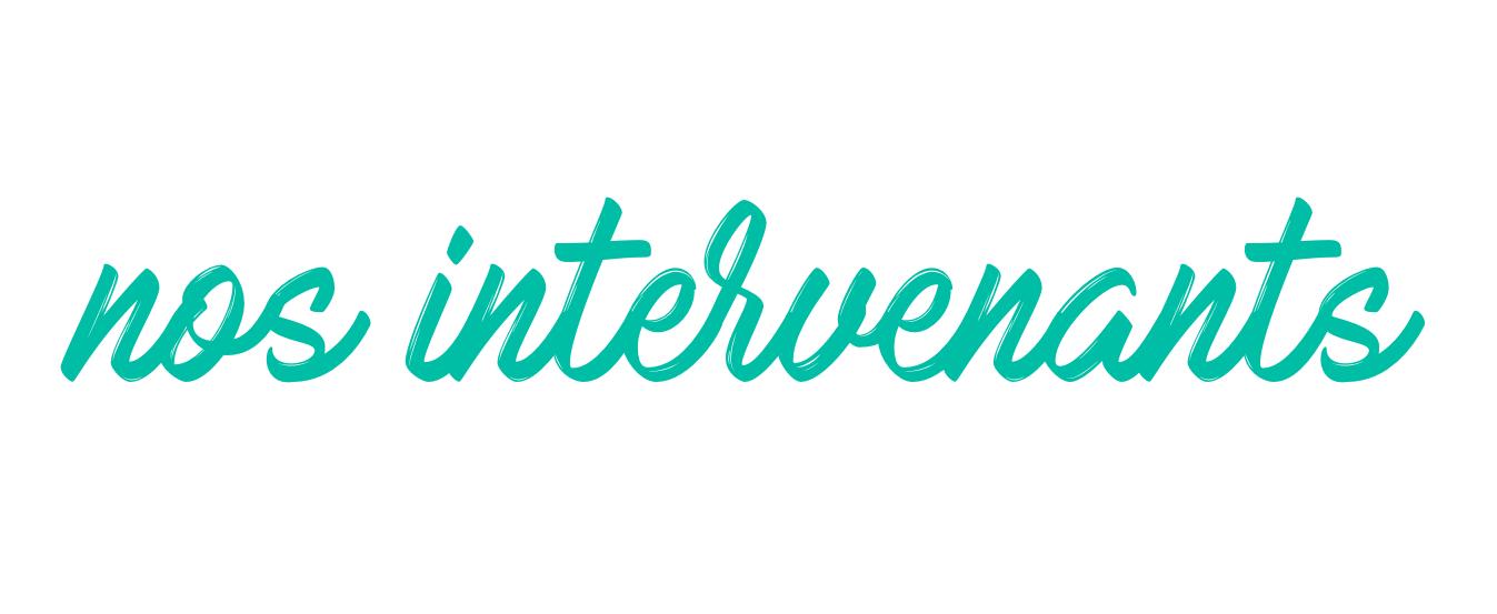 Nos intervenants.png
