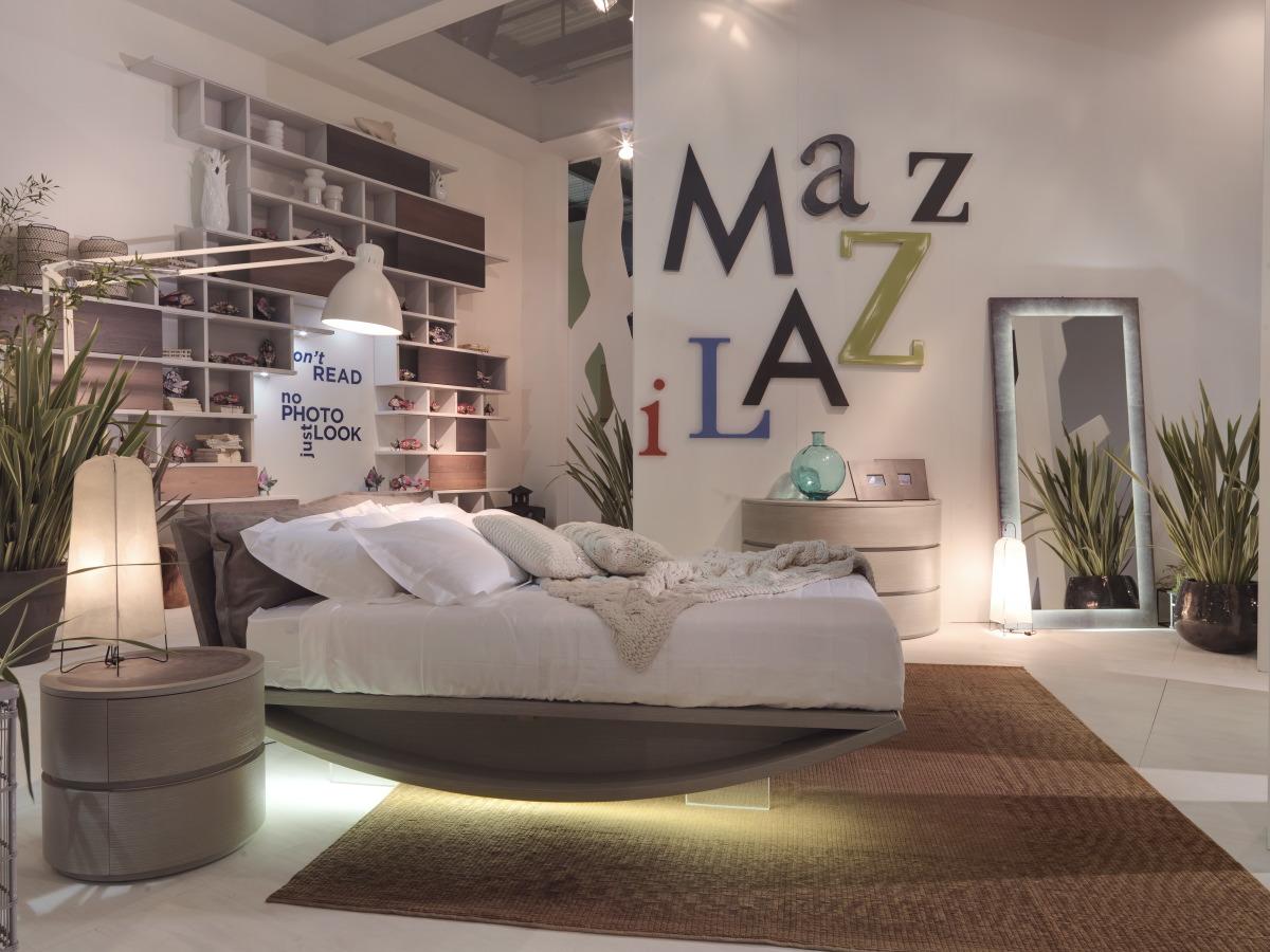 Mazzali-Milano-2014_8410834_7_fused.jpg