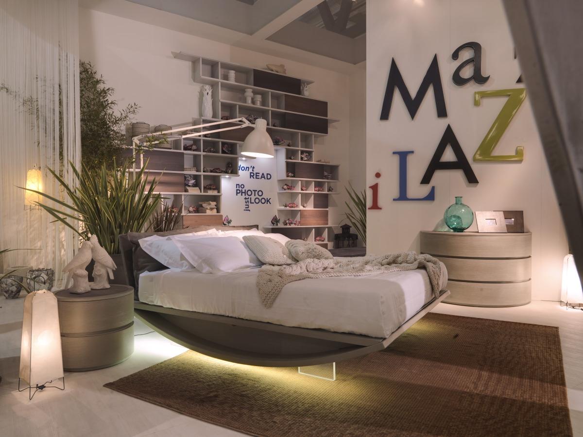 Mazzali-Milano-2014_8410838_40_fused.jpg