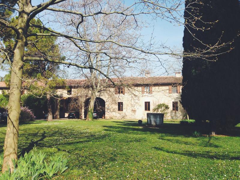 Villa_4.jpg