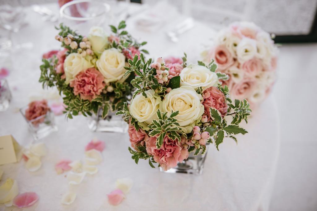 Bouquet Sposa Garofani.4 Motivi Per Scegliere Il Garofano Per Il Vostro Matrimonio