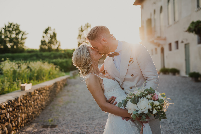 wedding-photographer-italy-verona-57.jpg
