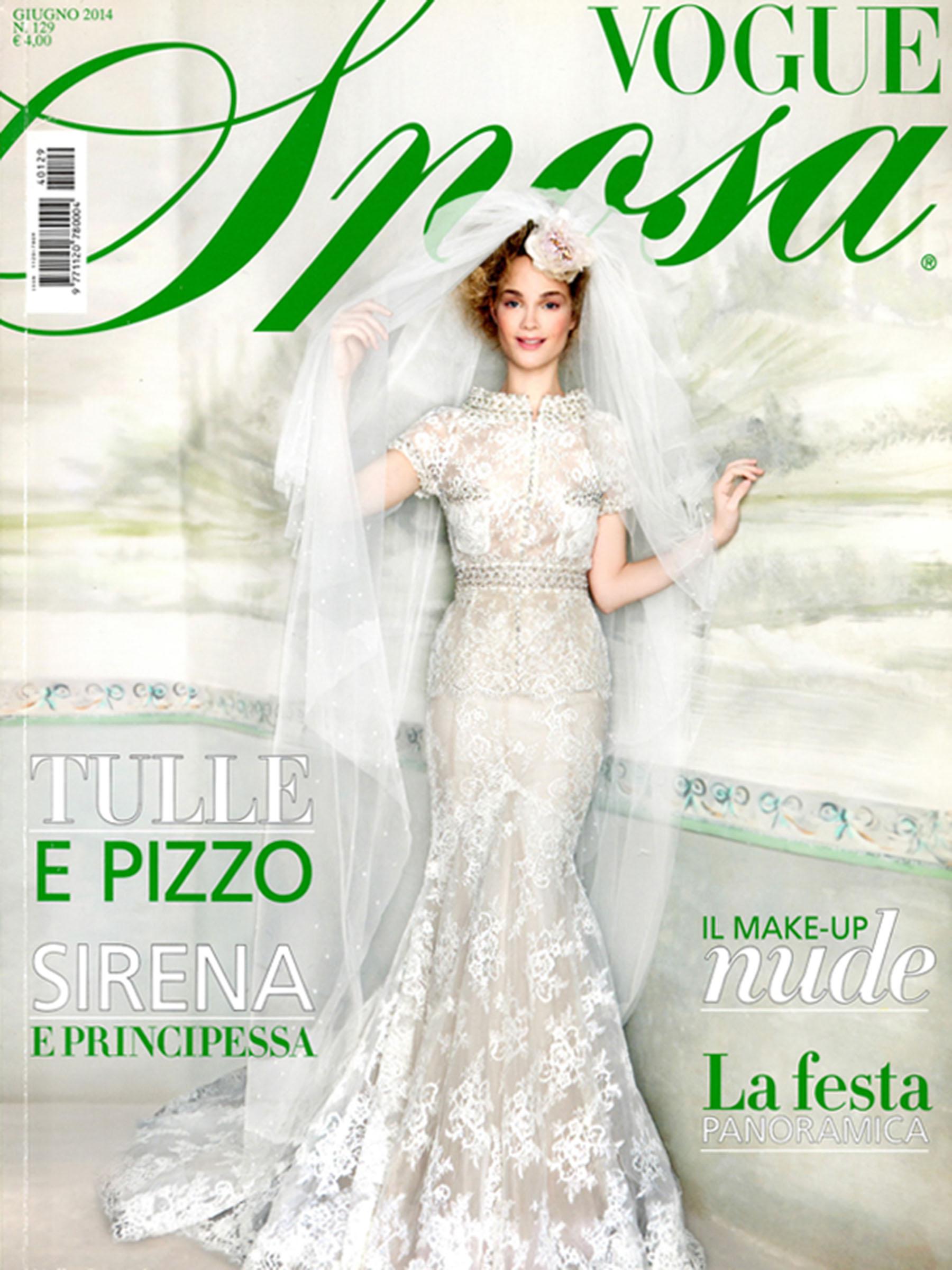 Vogue Sposa 2 low.jpg
