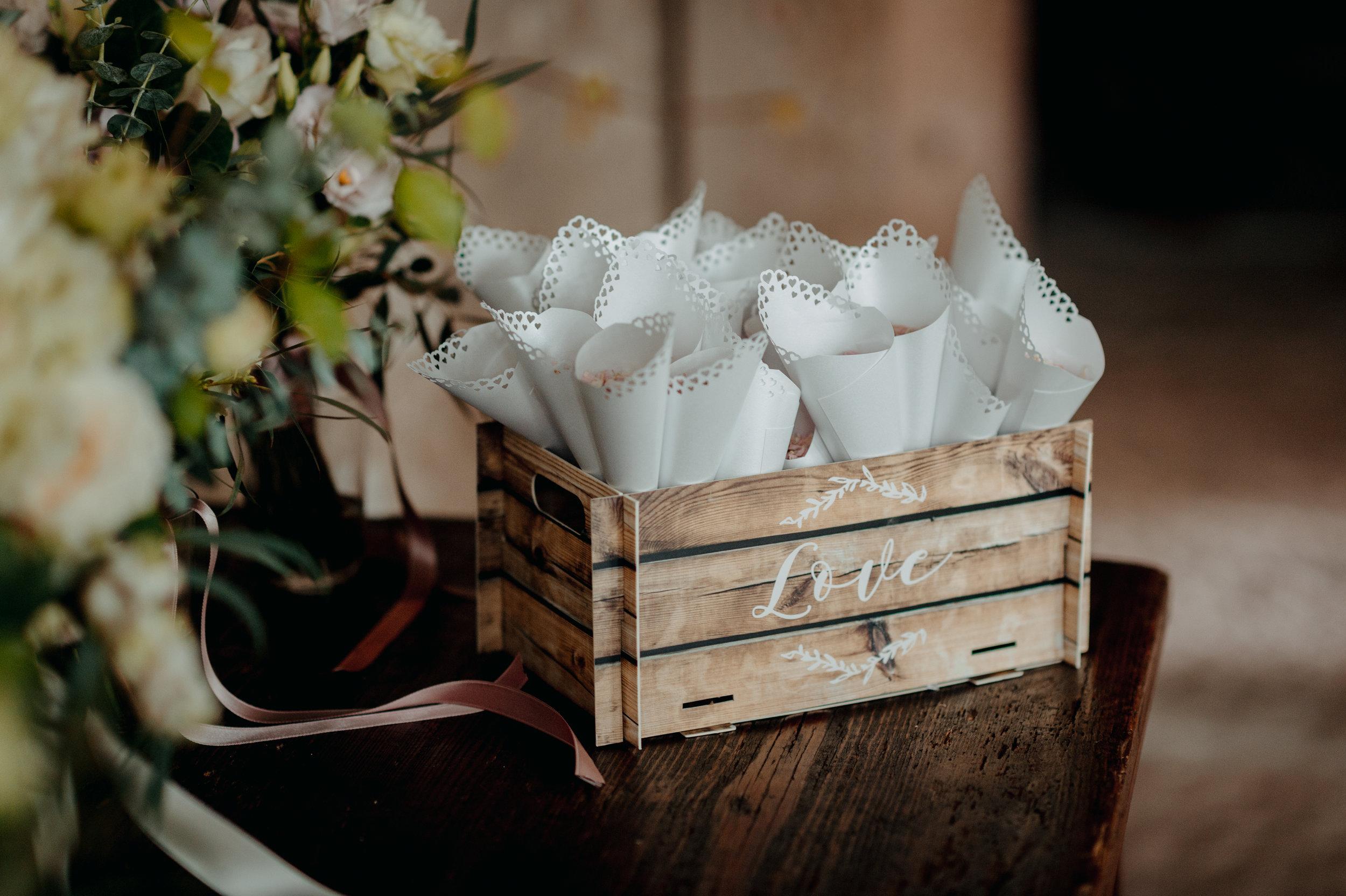 summer wedding-italy-floral decoration - floral designer