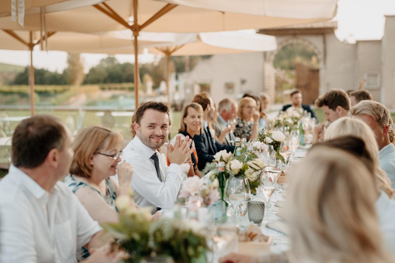 0ae205f19 WEDDINGS — BLOG Style by Tania Muser | Tania Muser Italian ...