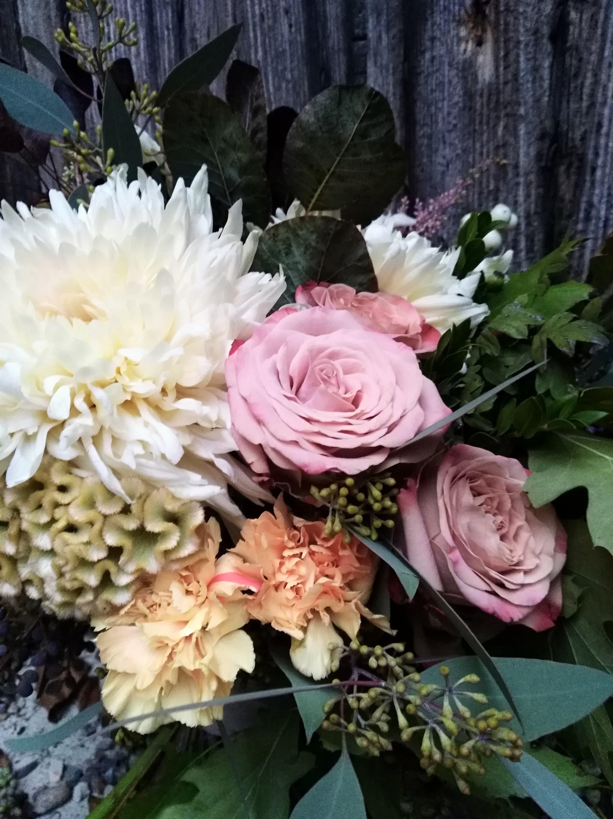 corso floral design verona corso flower design