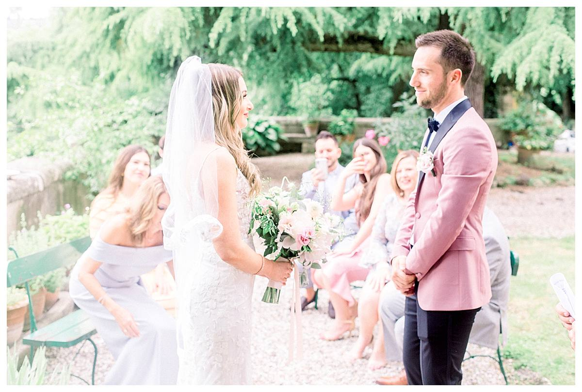 Ph @ The Wedding Fashion