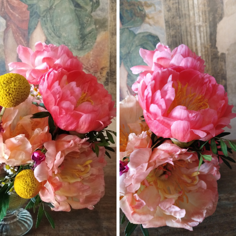 wedding-italy-verona-floral designer