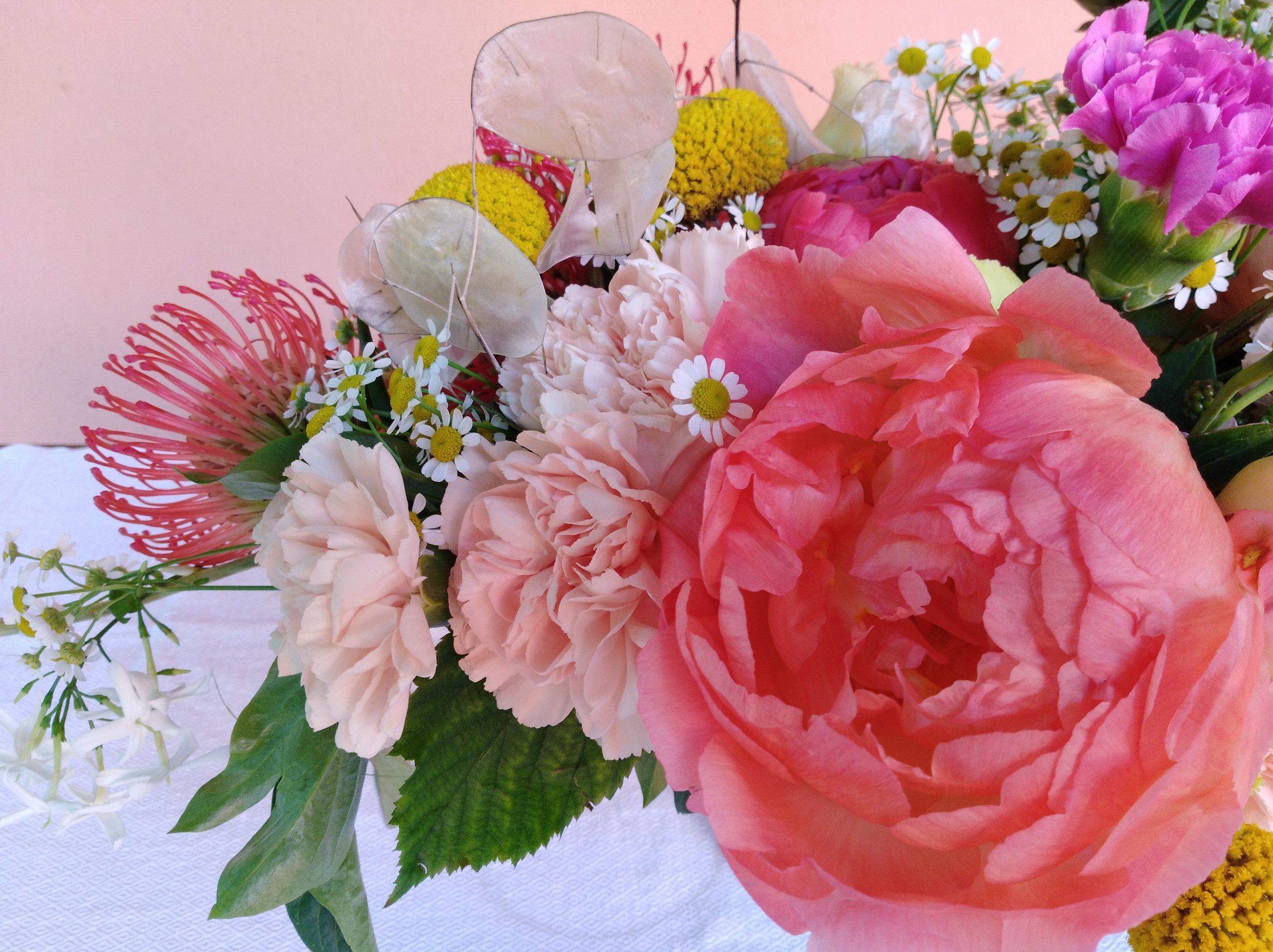 fiori+matrimonio+verona+allestimenti+floreali.jpeg