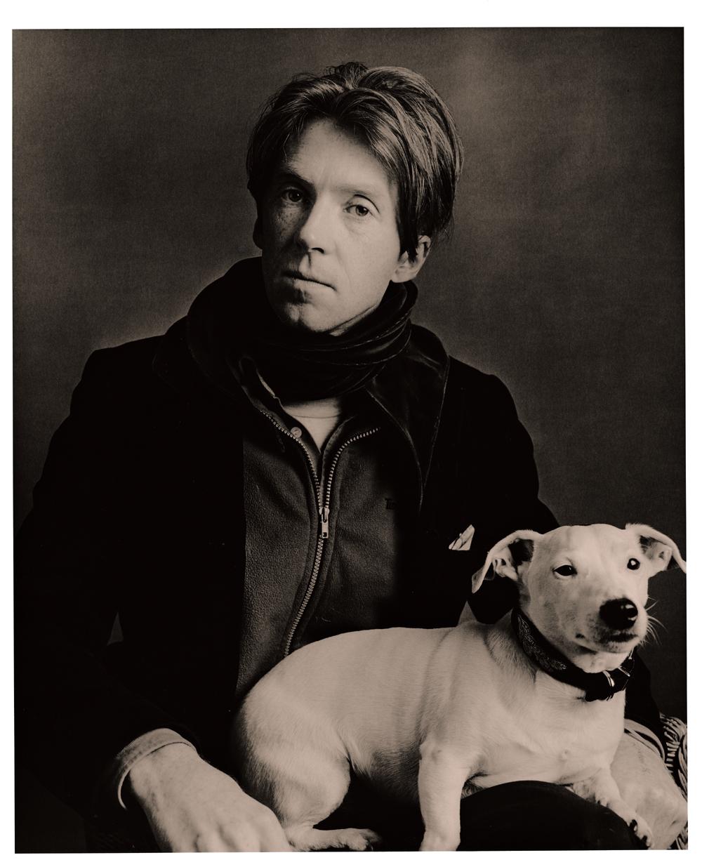 man & dog 2.jpg