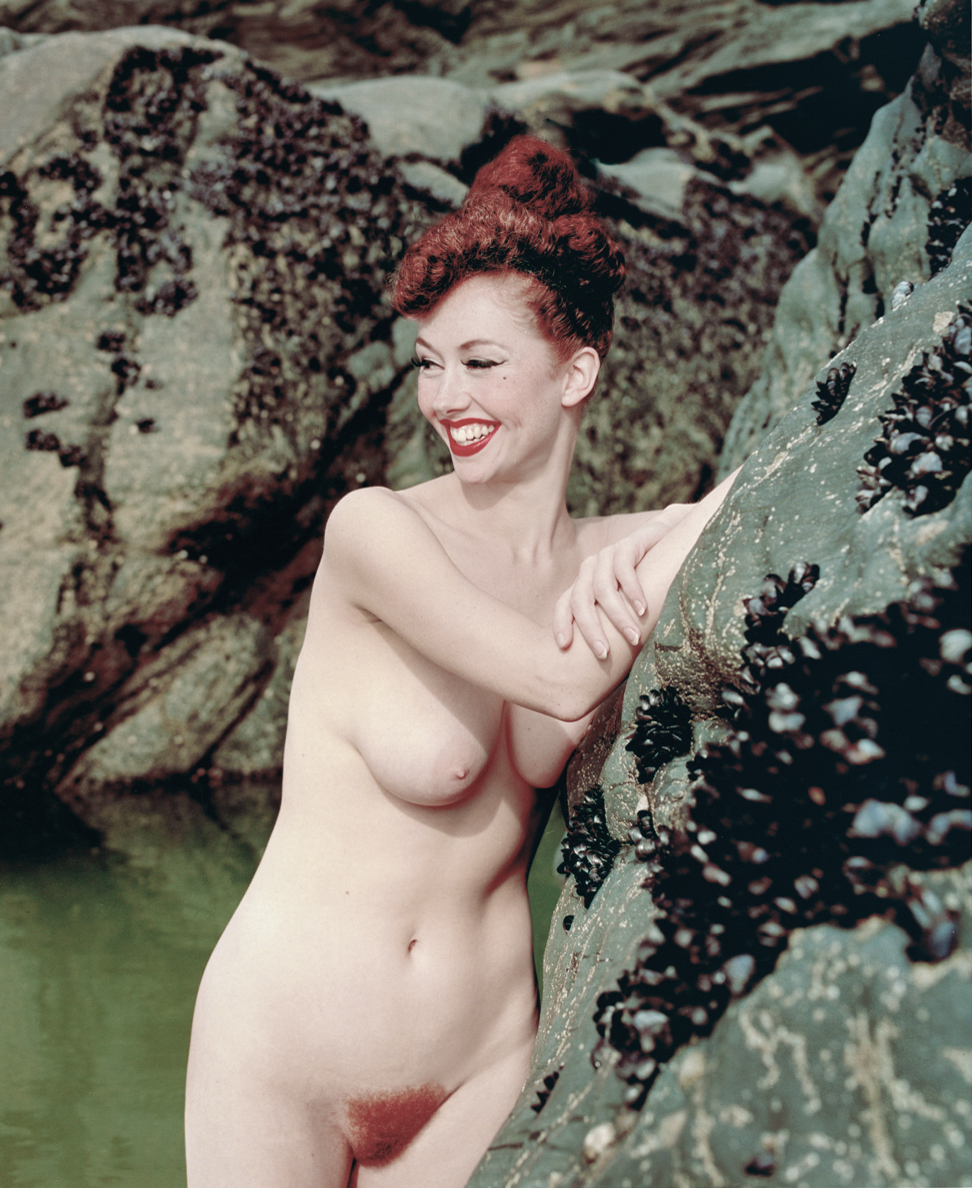 ginger nude 1a.jpg