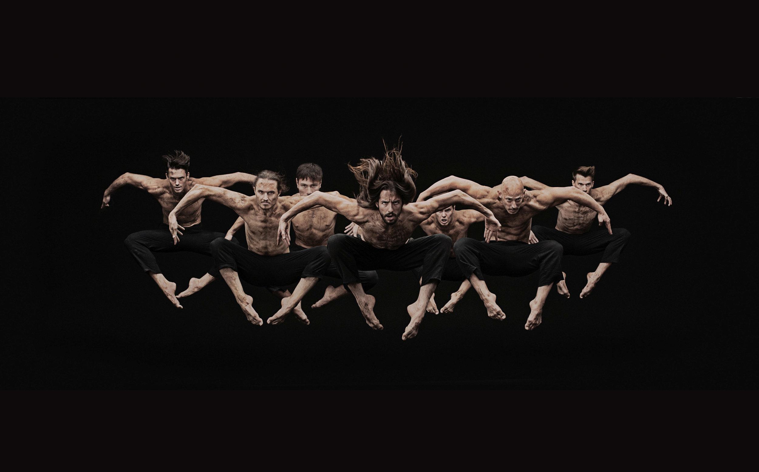 dancers-Edit-1-2.JPG