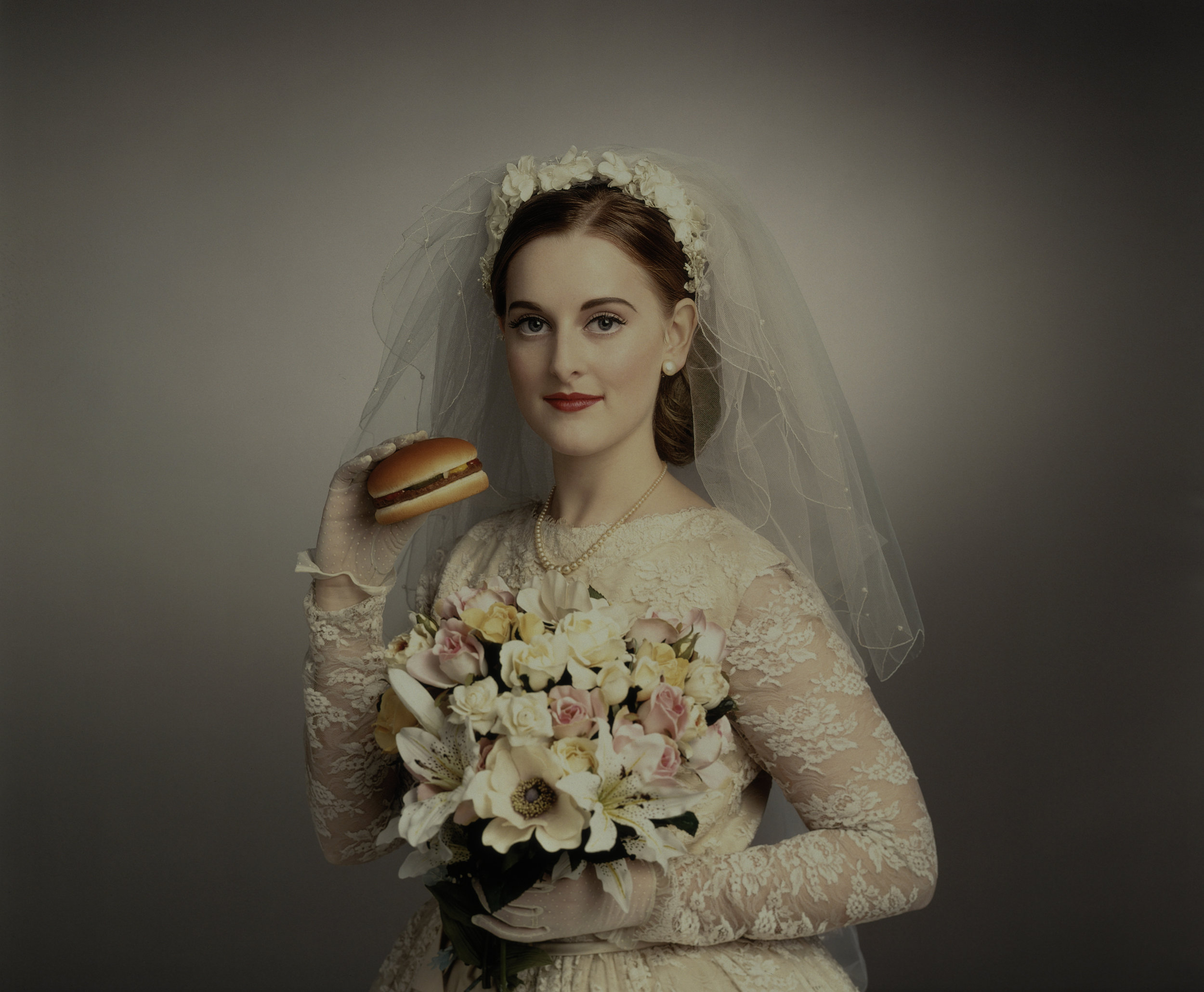 BRIDE AND BURGER-1.JPG