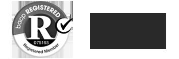 member_accredited_logos.png