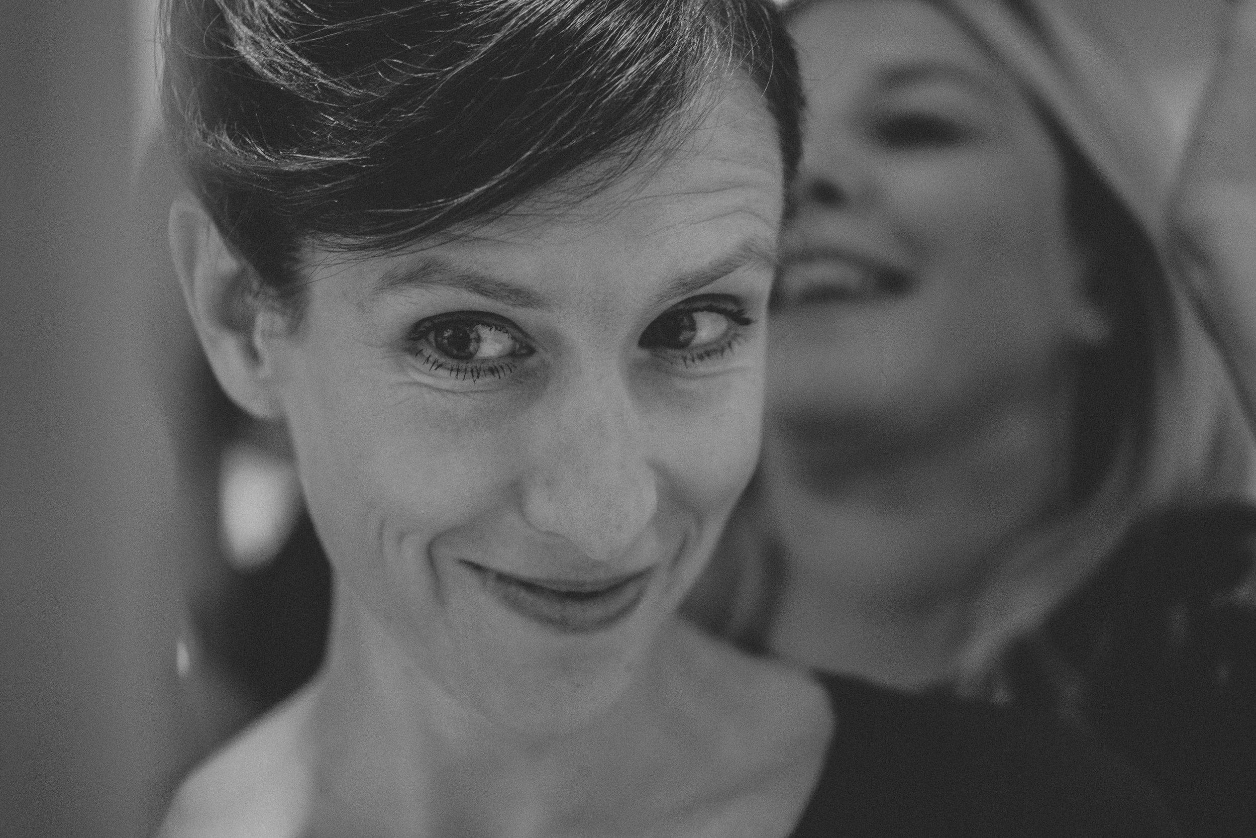Photographe mariage loire roanne