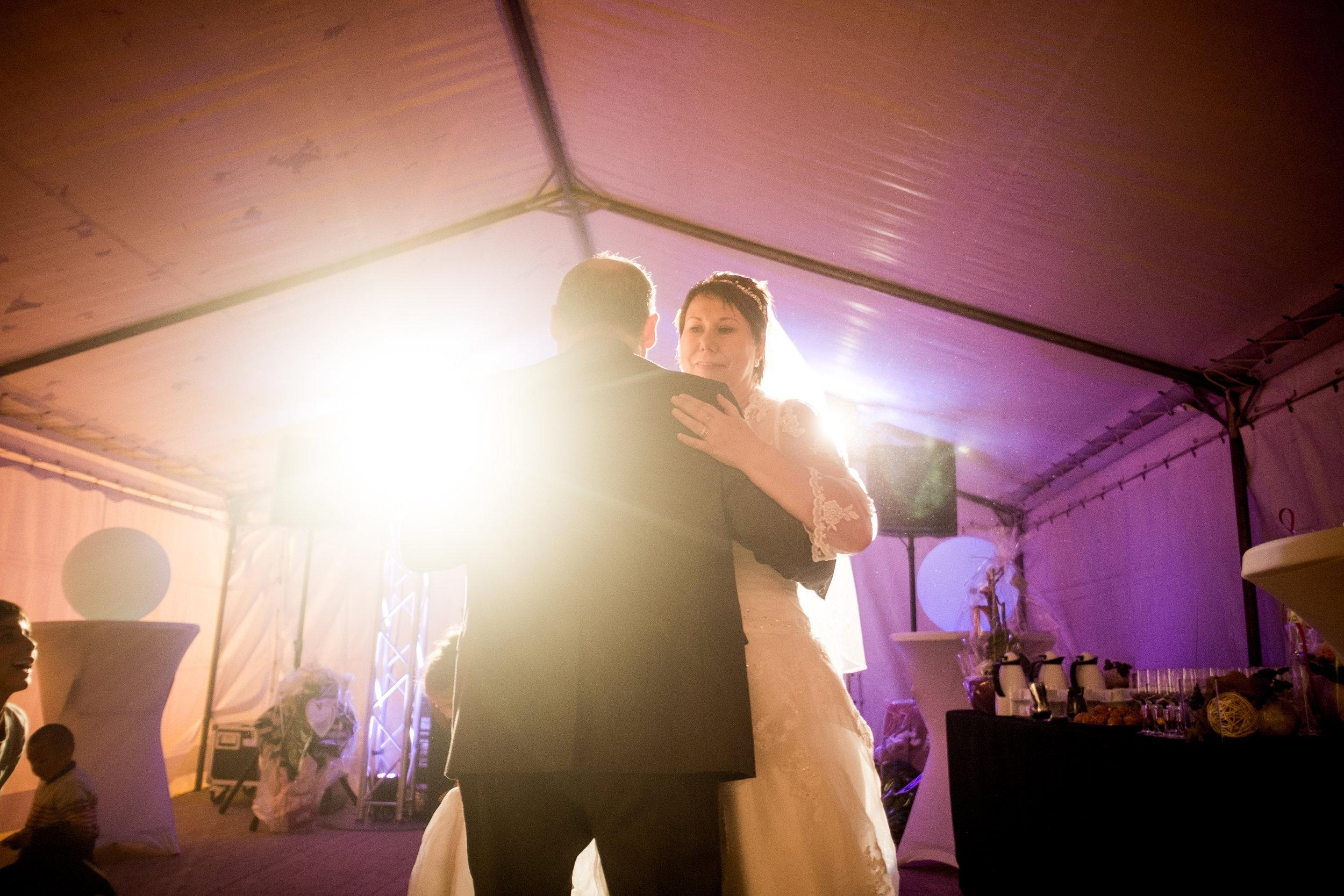Photographe mariage isère la gabetière