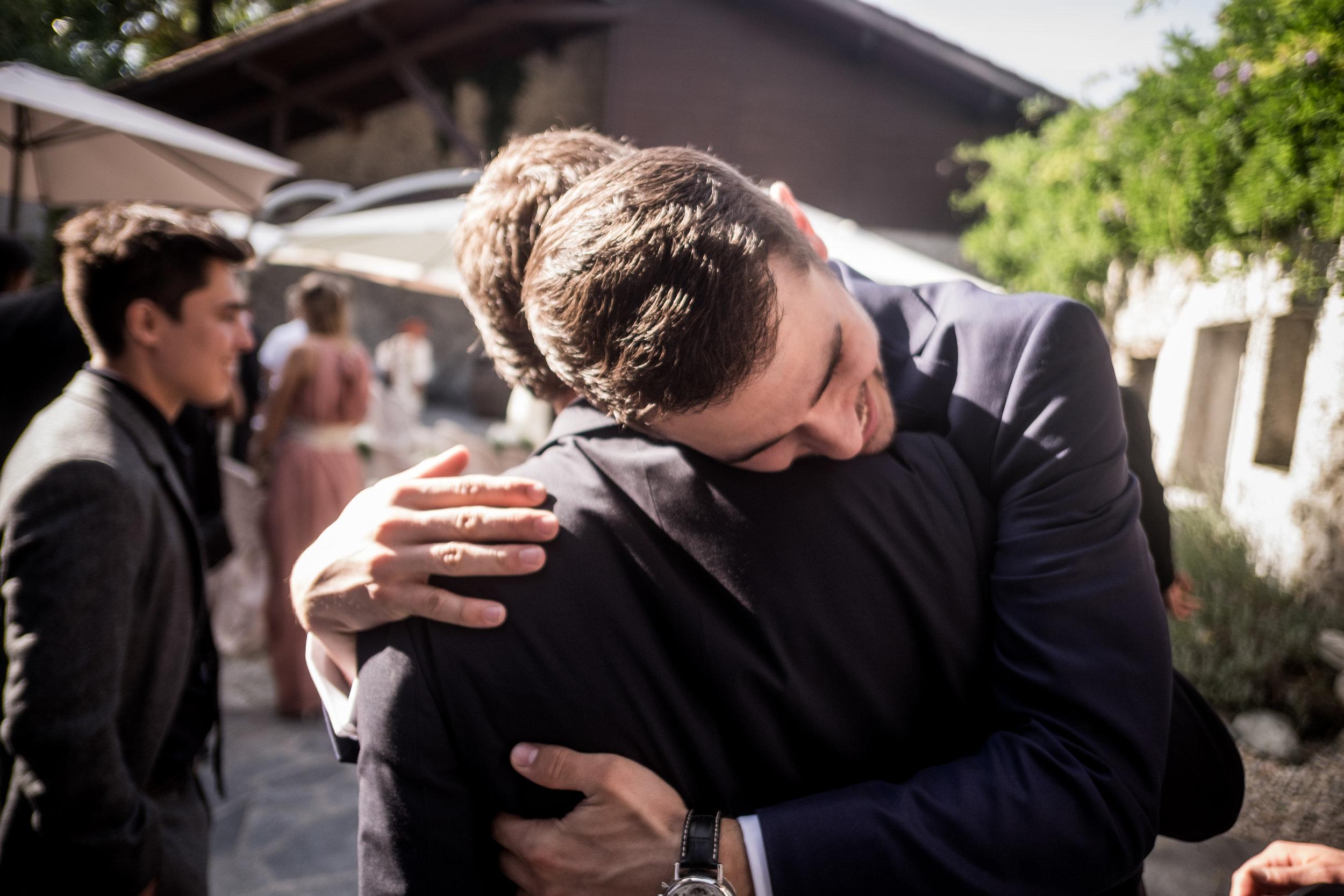 Photographe mariage haute savoie la ferme du chateau draillant thonon les bains