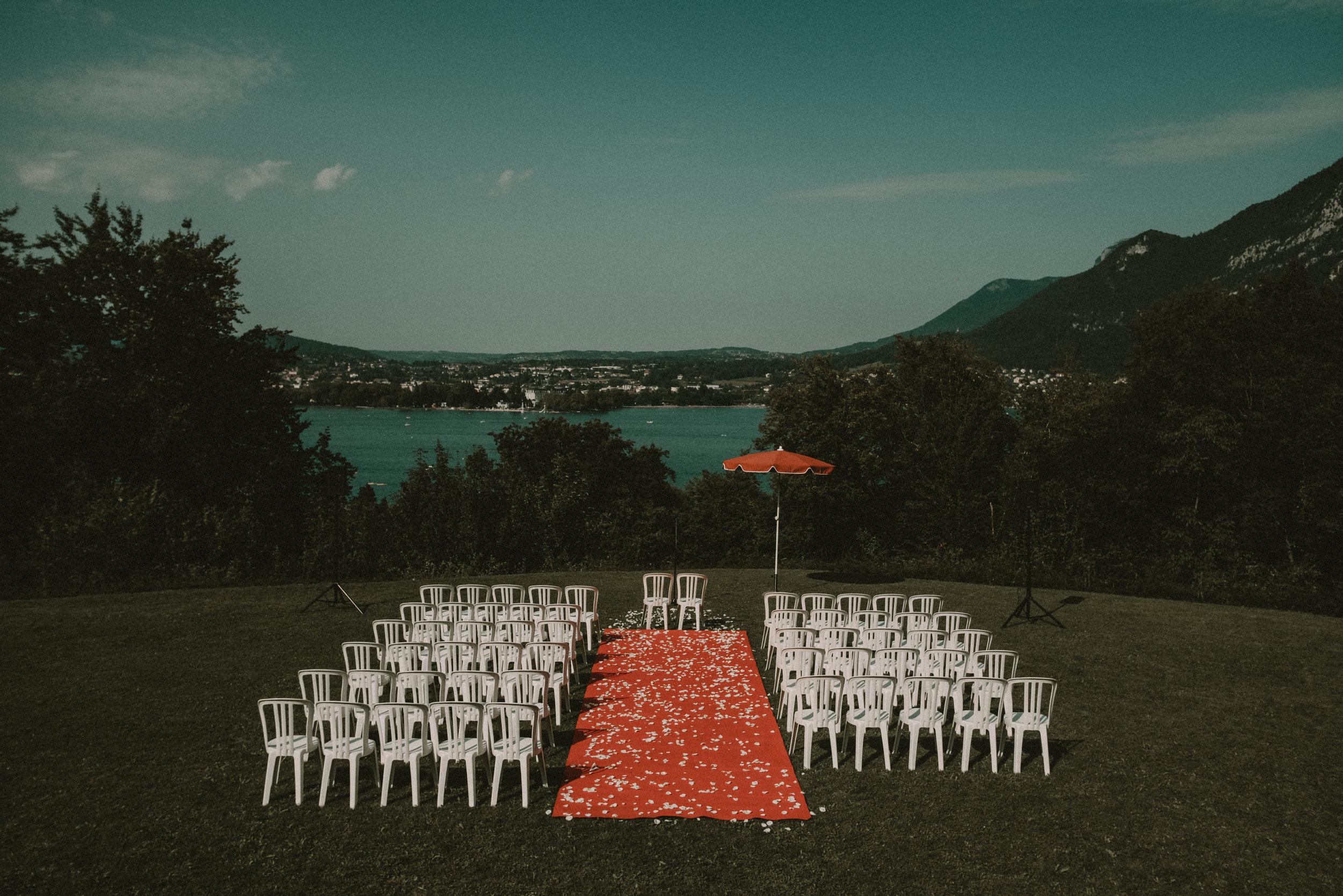 photographe-mariage-les-tresoms