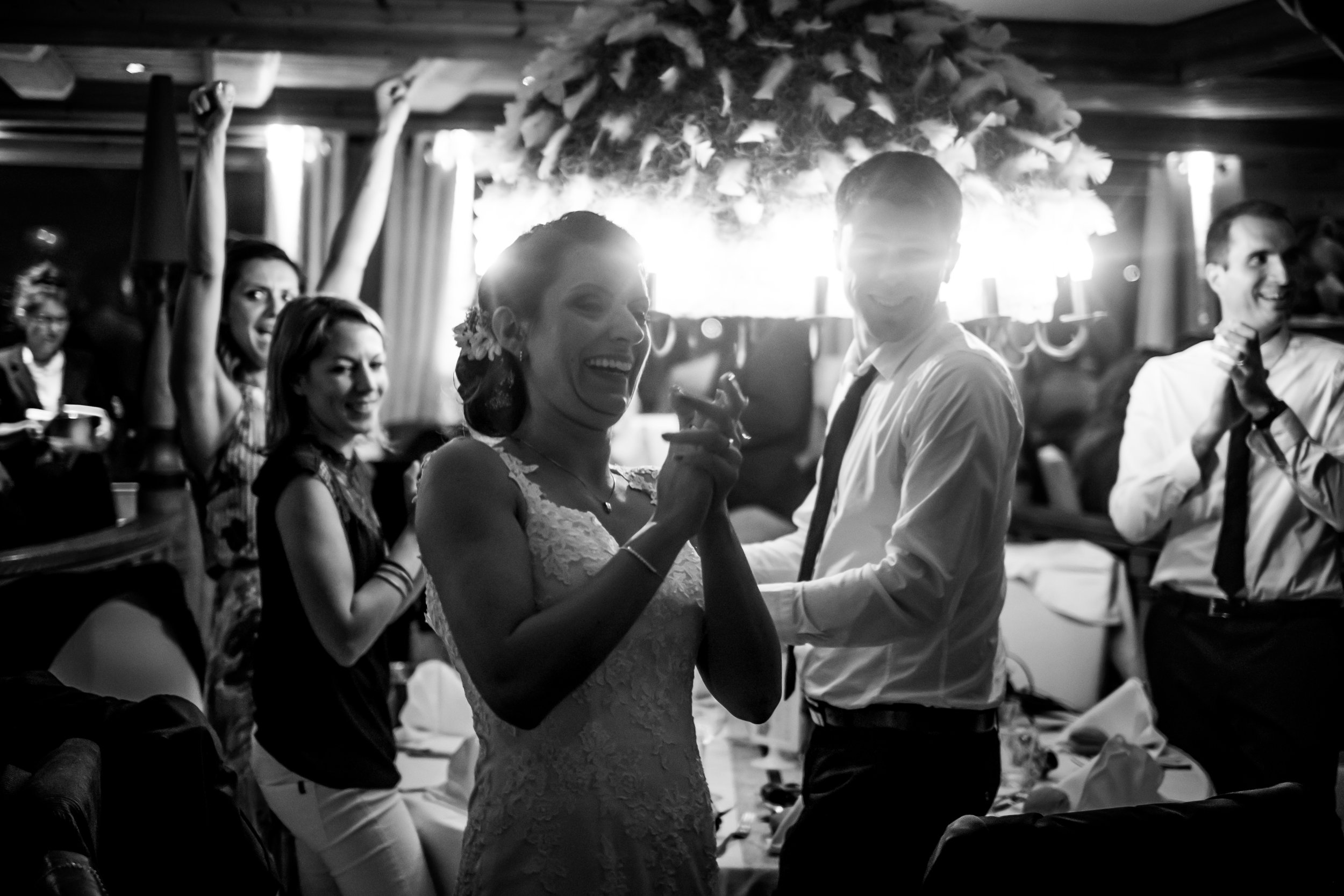 photographe-mariage-hotel-alpina