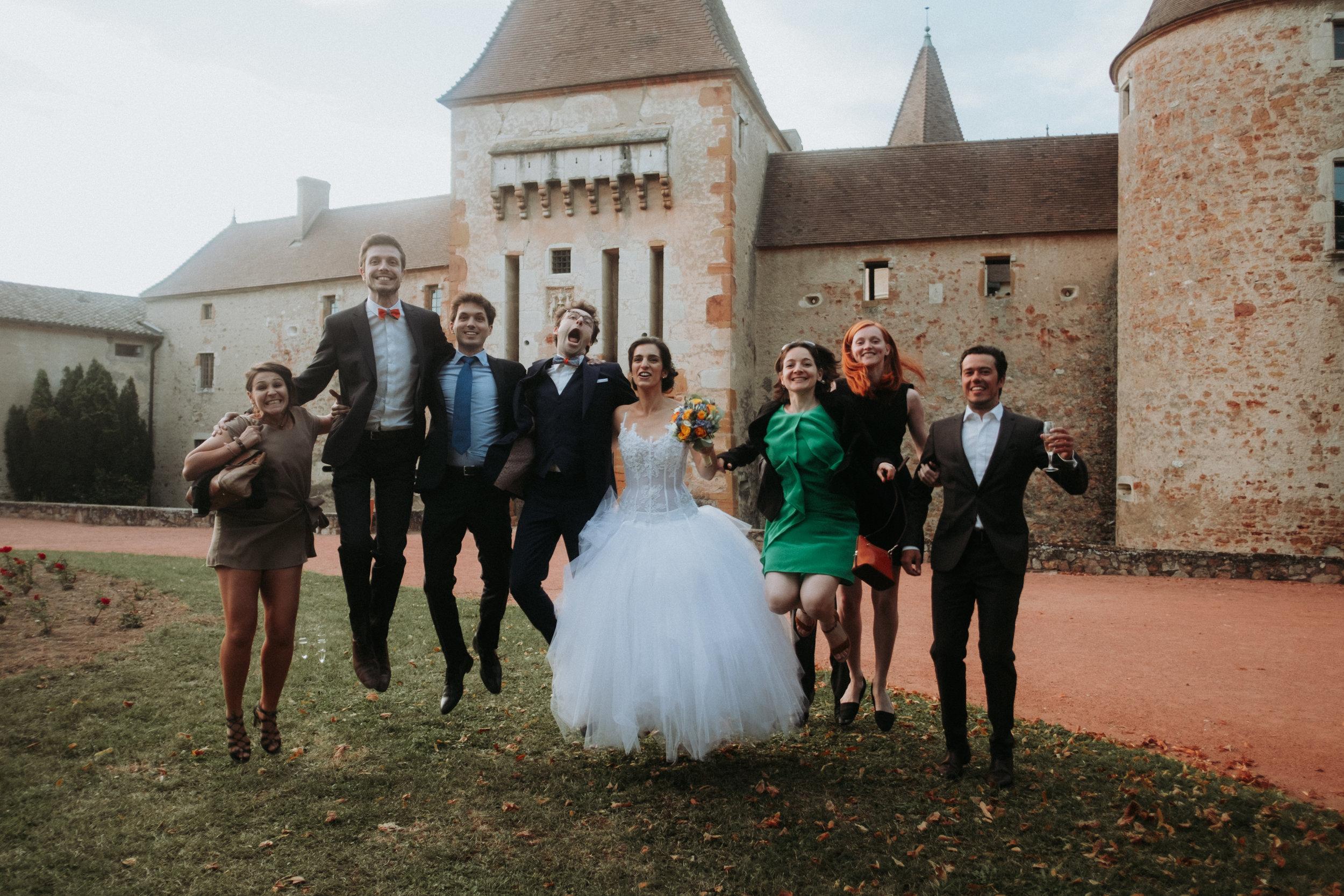 photographe-mariage-chateau-de-corcelles