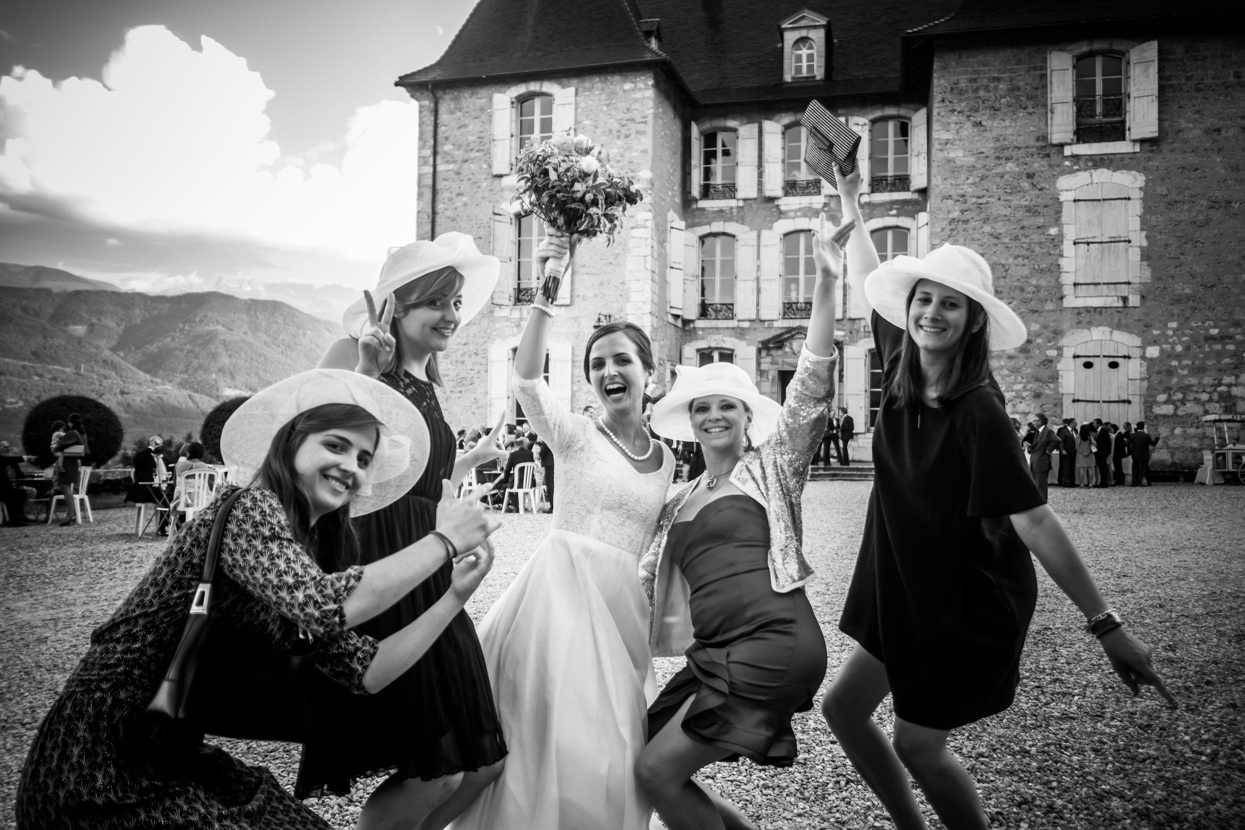 photographe-mariage-chateau-du-touvet