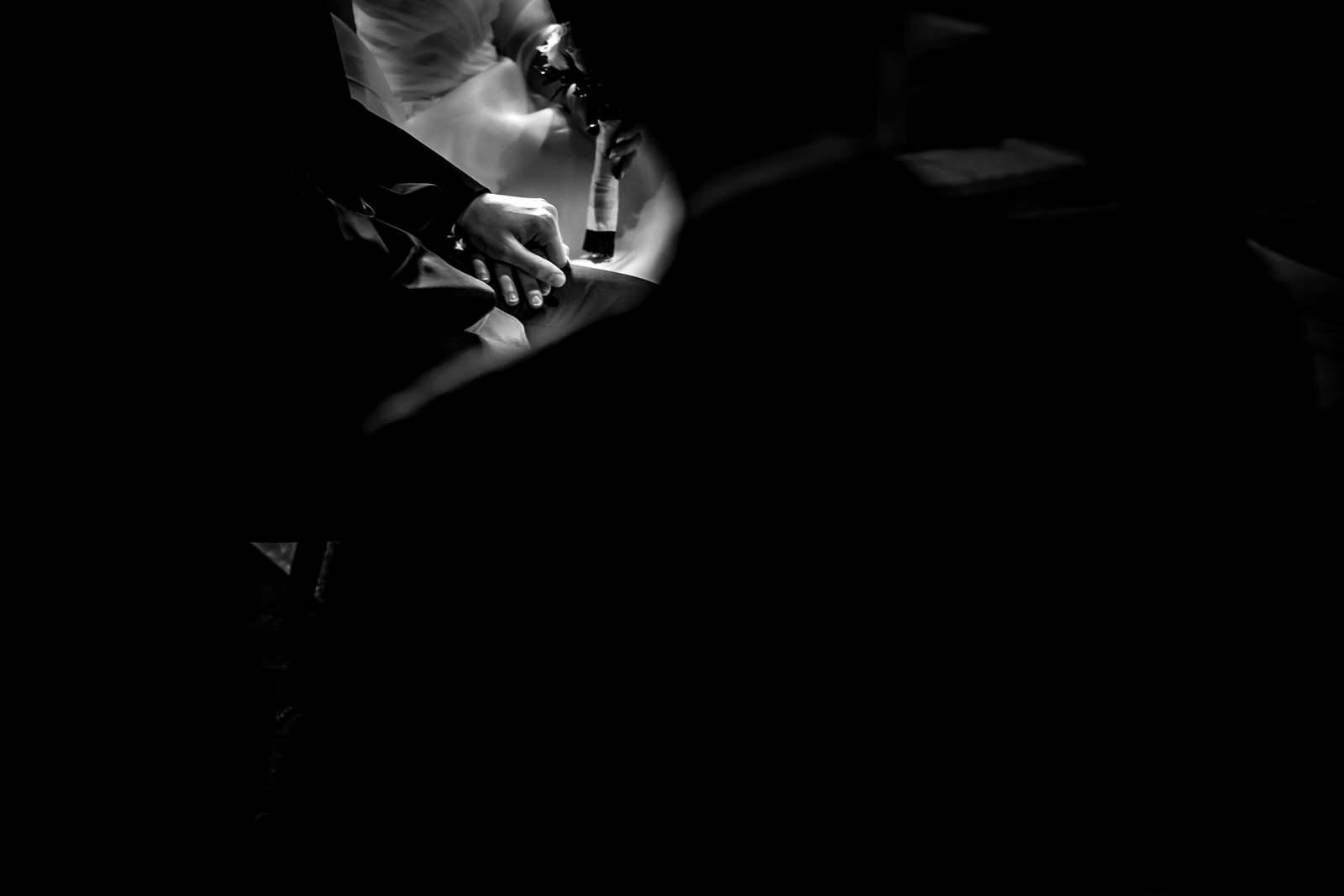 Mariage Chapelle Abondance Photographe Gerald Mattel (1).jpg