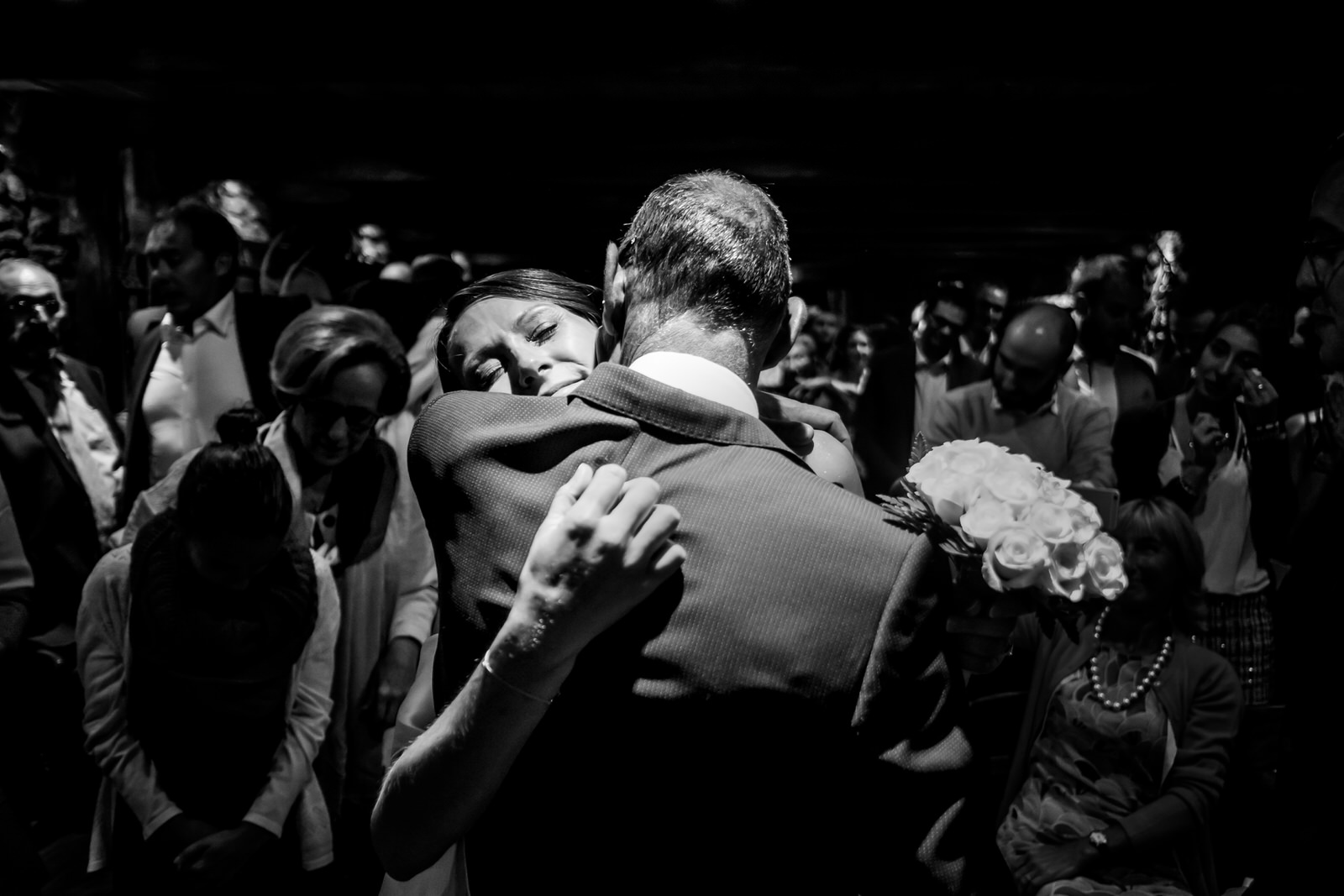 Mariage Chapelle Abondance Photographe Gerald Mattel (6).jpg
