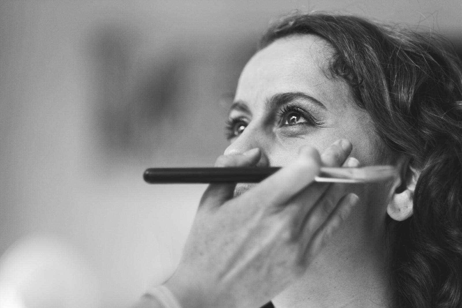 Mariage Ferney-Voltaire Photographe Gerald Mattel (3).jpg
