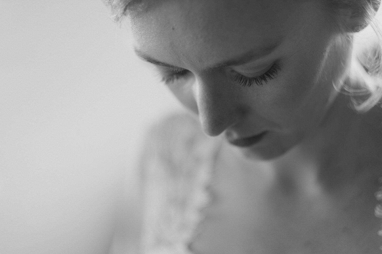 Mariage La Clusaz Photographe Gerald Mattel (2).jpg