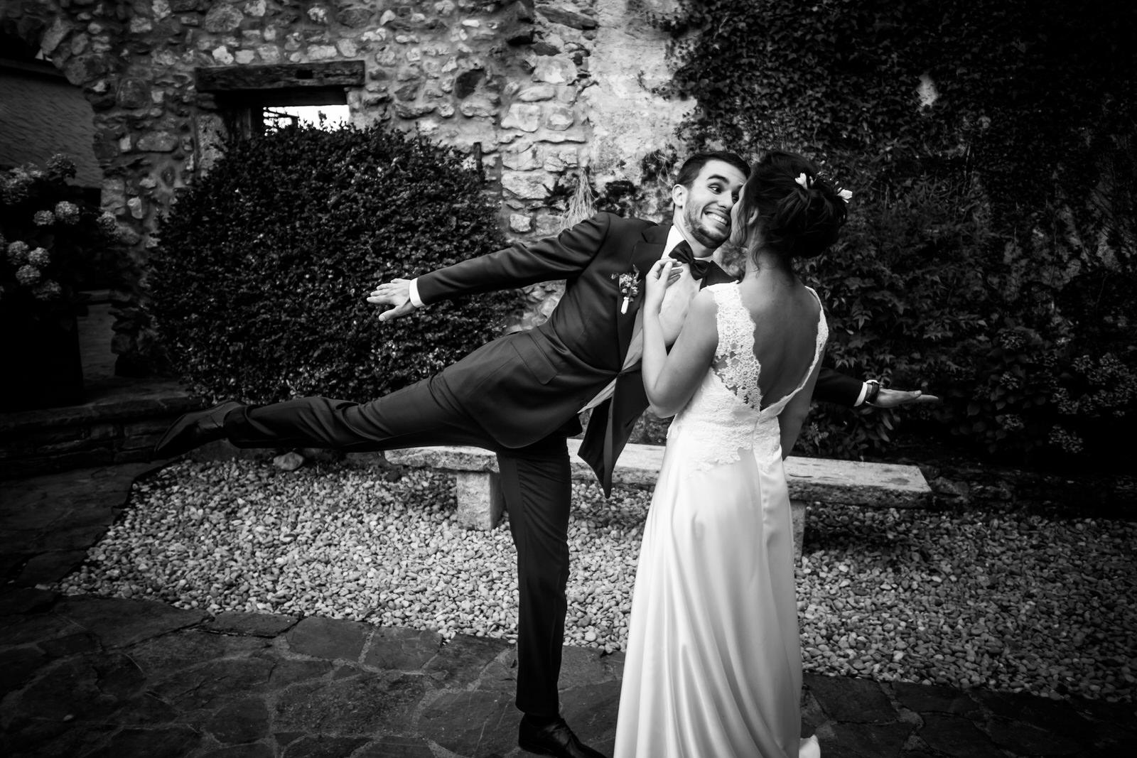 Mariage Thonon Photographe Gerald Mattel (2).jpg