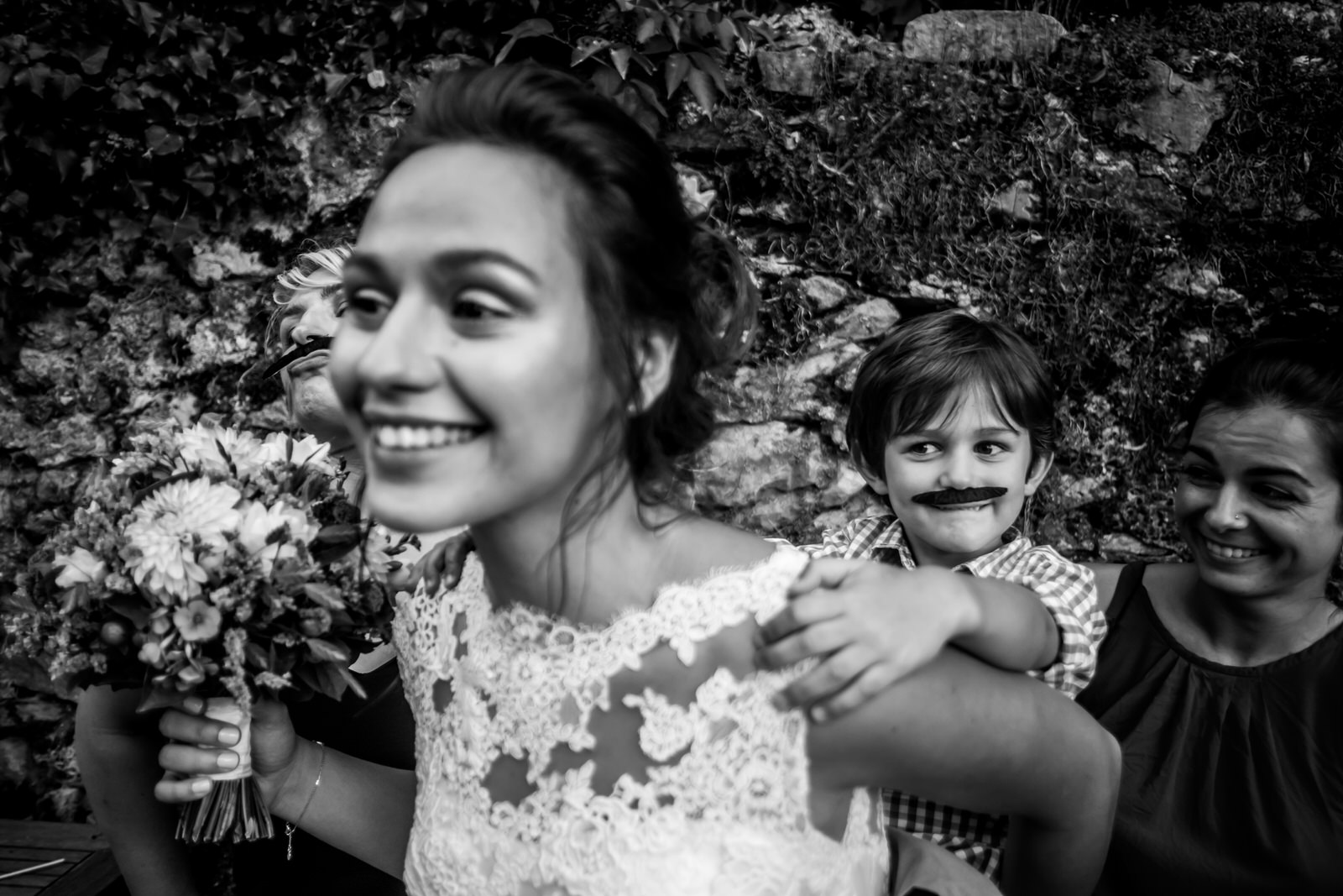 Mariage Thonon Photographe Gerald Mattel (4).jpg