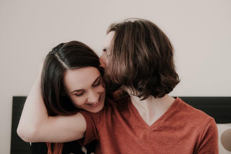 Photographe Couple Amoureux Bretagne (2).jpg