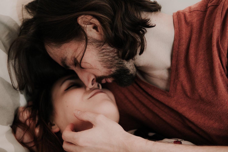 Photographe Couple Amoureux Bretagne (15).jpg