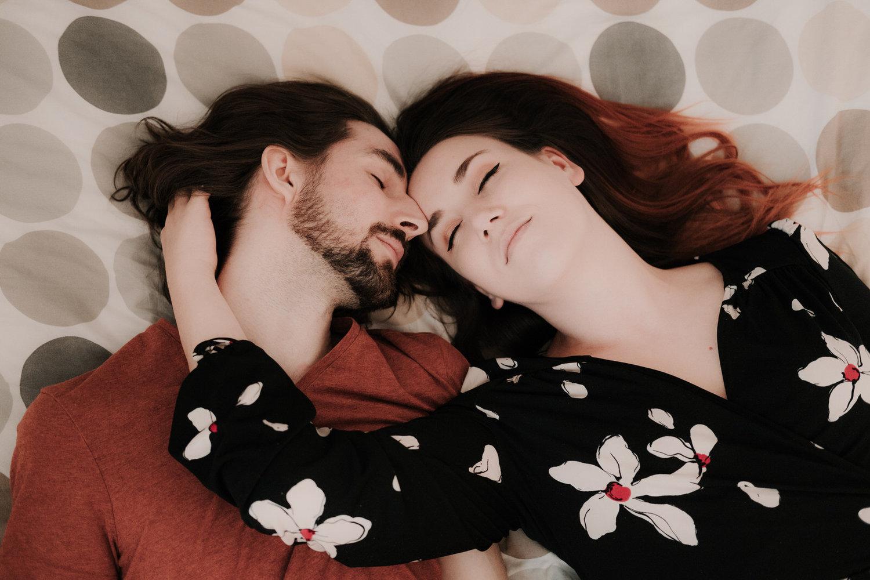 Photographe Couple Amoureux Bretagne (17).jpg