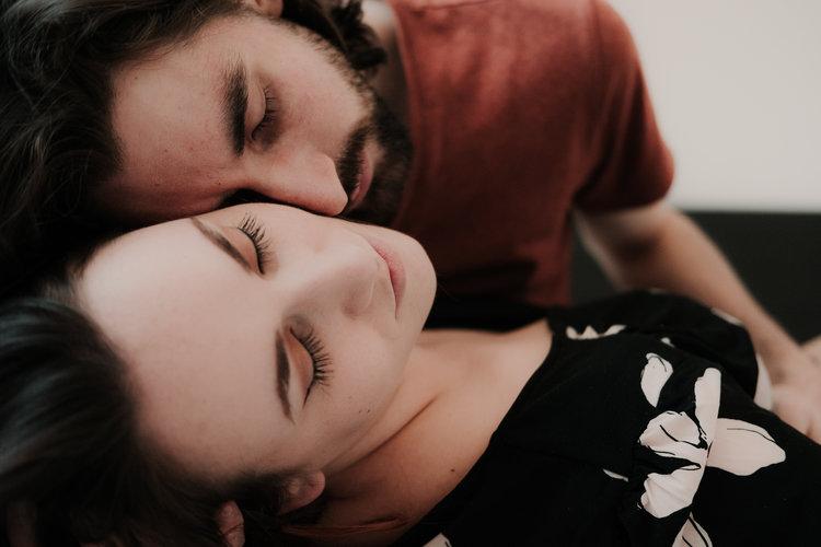 Photographe Couple Amoureux Bretagne (23).jpg