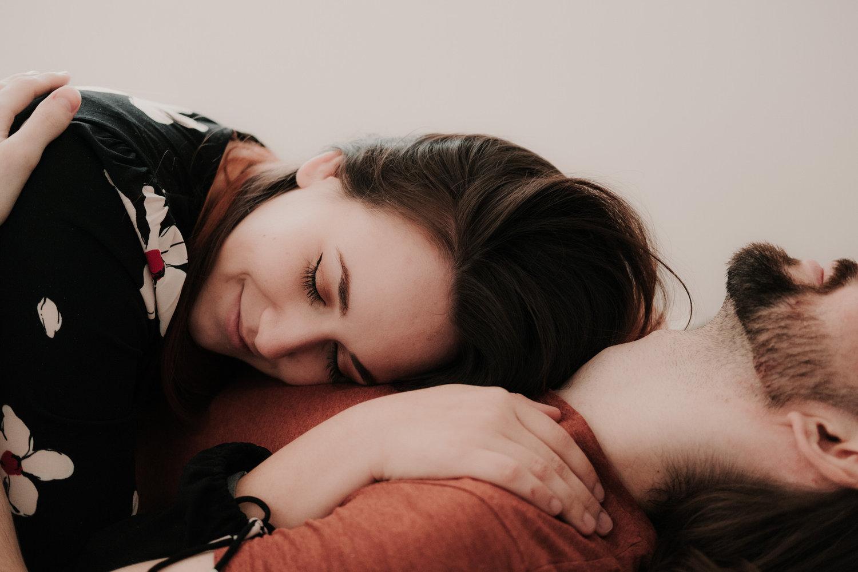 Photographe Couple Amoureux Bretagne (22).jpg