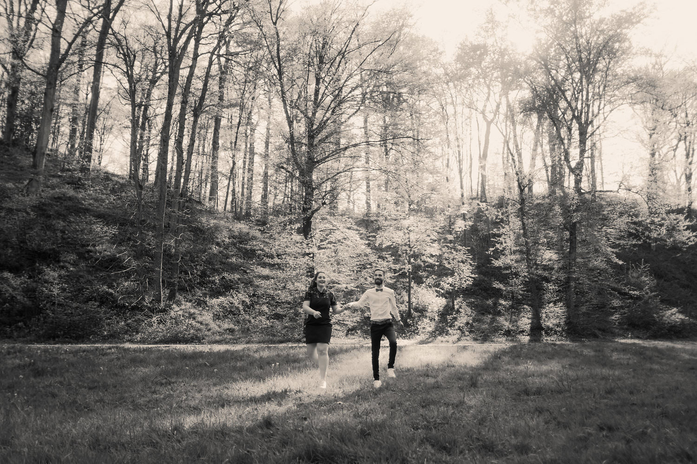 Photographe Couple Amoureux Lyon (11).jpg