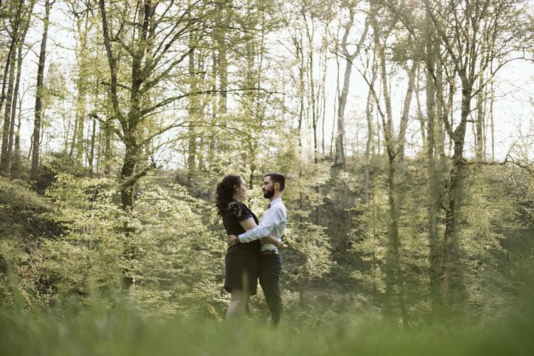 Photographe Couple Amoureux Lyon (15).jpg